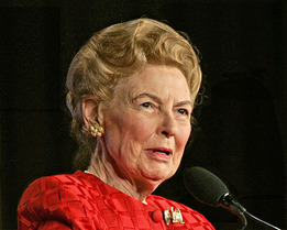 Phyllis Schlafly 4