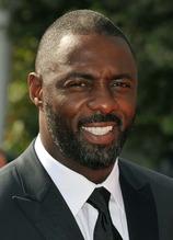 Idris Elba 111