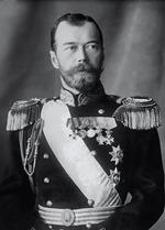 Nicholas II 001