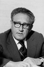 Henry Kissinger 3