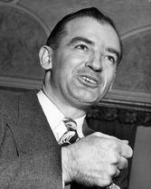 Joseph McCarthy 2