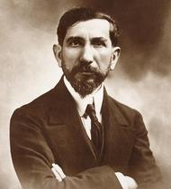 Charles Maurras 11