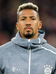 Jerome Boateng 2