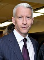 Anderson Cooper1