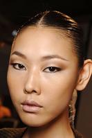 chinese woman 1