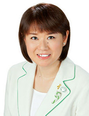Motomura Nobuko 1
