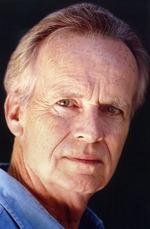 David Clennon 1