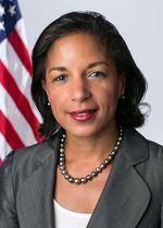 Susan Rice 01