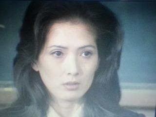 Ishida Ayumi 2