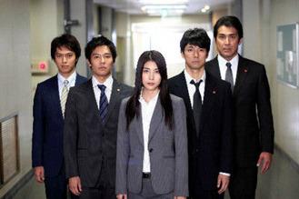 Takeuchi 2