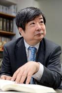 Kaidou Yuichi 1