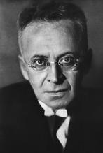 Karl Kraus 001