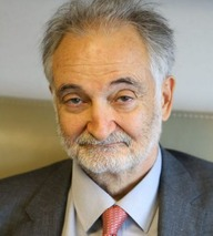 Jacques Attali 002