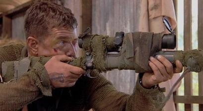 sniper 12