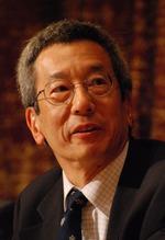 Roger Tsien 001