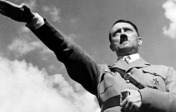 Hitler 435