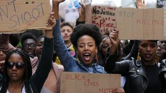 Blacks 1