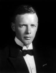 Charles Lindberg 2
