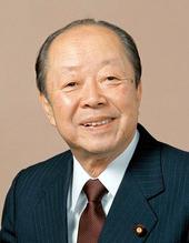 Miyazawa 1