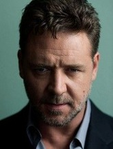 Russell Crowe 2