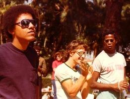 obama college days 3
