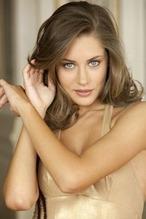Italian (Miss 2010)