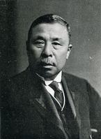 Koizumi Matajiro