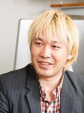 Tsuda Daisuke 1