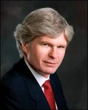 Peter Brimleow 1