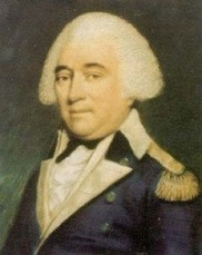 Anthony Wayne 2