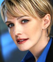Kathryn Morris 2