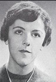 Ann Dunham 1