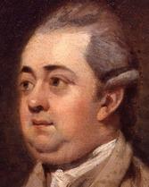 Edward Gibbon 1