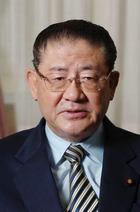 Yamazaki Taku 1