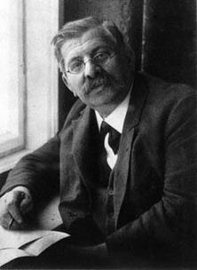 Magnus Hirschfeld 2