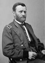 Ulysses Grant 2