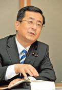 Maekawa Kiyoshige 1
