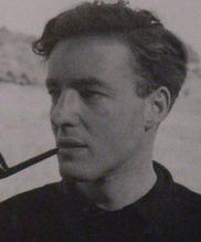 Thomas Mitford 1