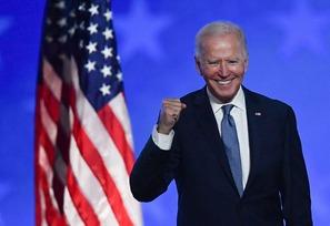 Joe Biden 211