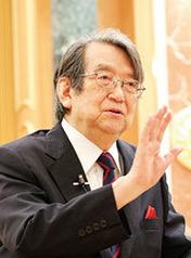 Watanabe Shoichi 3