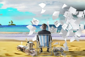Paradise papers 3