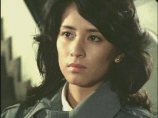 Nakajima Harumi 1