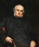 William Stubbs 1
