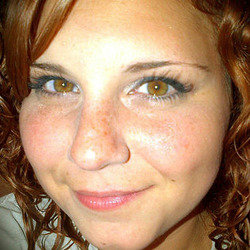 Heather Heyer 1