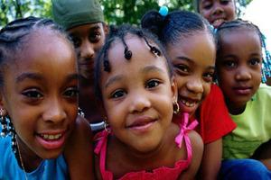 black kids 1