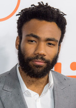 Donald Glover 1