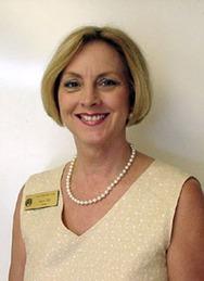 Diane Allison Tilly 2
