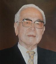 Agawa Hiroyuki 1