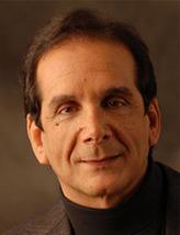 Charles Krauthammer 2