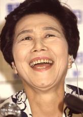 Doi Takako 1
